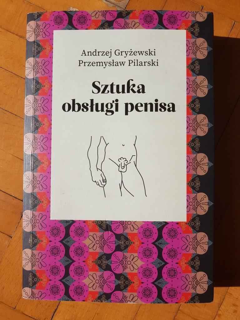 Zła wiadomość: rozmiar penisa może się z czasem zmniejszyć - Oh!me - Magazyn dla kobiet